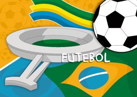 BRASILIDADE_A4 (11_09_14)-03